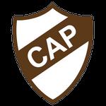 CA Platense Reserves