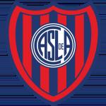CA San Lorenzo de Almagro Reserve - Reserve League Stats