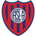 CA San Lorenzo de Almagro logo