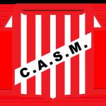 CA San Martín de Tucumán Reserves logo