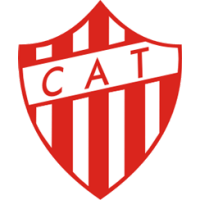 Card Stats for CA Talleres Remedios de Escalada
