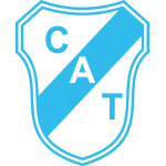 CA Temperley Reserves Logo