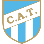 CA Tucuman Badge