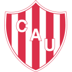Card Stats for CA Unión de Santa Fe