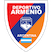 match - CD Armenio vs ASyD Justo José de Urquiza