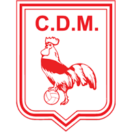 CD Morón Badge