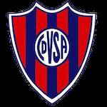 CD Villa San Antonio
