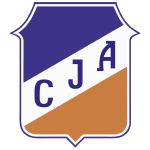 Card Stats for Centro Juventud Antoniana