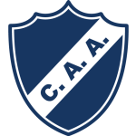 Club Atlético Alvarado Mar del Plata Badge