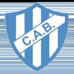 Club Atlético Belgrano de Paraná - Copa Argentina Stats