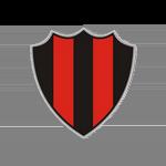 Club Atlético Carcarañá