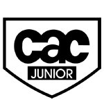 Club Atlético Colón Junior San Juan