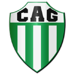 Club Atlético Germinal Trelew