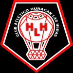 Club Atletico Huracán Las Heras