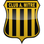 Club Atlético Mitre Badge