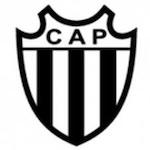 Club Atlético Posadas