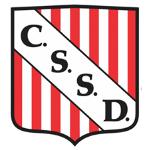 Club Atlético Sansinena Social y Deportivo logo
