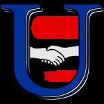 Club Atlético Unión de Villa Krause
