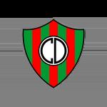 Club Circulo Deportivo