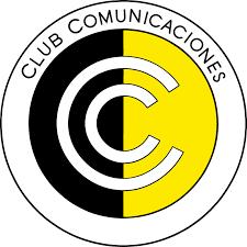 Club Comunicaciones de Buenos Aires Logo