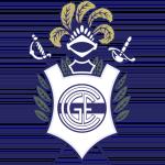 Club de Gimnasia y Esgrima La Plata Reserve logo
