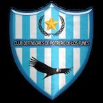 Club Defensores de Potrero de los Funes
