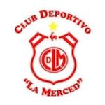 Club Deportivo La Merced de Salta