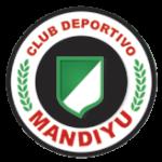 Club Deportivo Mandiyú