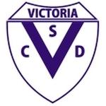 Club Deportivo Victoria de Curuzú Cuatiá