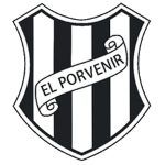 Club El Porvenir logo