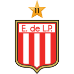 Club Estudiantes de La Plata Women Badge