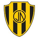 Club Jorge Newbery de Villa Mercedes