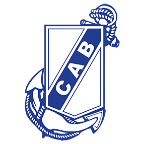 Club Social y Atlético Guillermo Brown de Puerto Madryn Badge