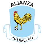 Club Social y Deportivo Alianza Cutral Có