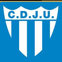 Juventud Unida G. Logo