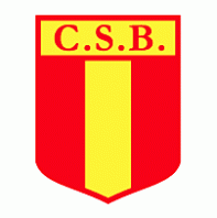 Club Sportivo Barracas de Colón