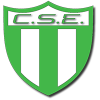 Club Sportivo Estudiantes de San Luis Badge