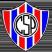 Club Sportivo Peñarol Stats