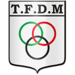 Club Tiro Federal y Deportivo Morteros