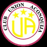 Club Unión Aconquija