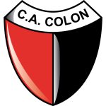 Colón de Santa Fe Badge