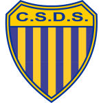 CS Dock Sud Logo