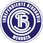 CS Independiente Rivadavia Badge