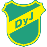 CSD Defensa y Justicia Reserve Badge