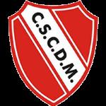 CSD Muñiz
