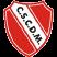 CSD Muñiz データ