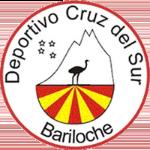 Deportivo Cruz del Sur de Bariloche