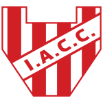 Instituto AC Córdoba Badge