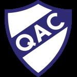 Quilmes Res. logo