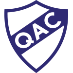 Quilmes AC Badge